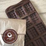 Atelier de cuisine et dégustation autour du chocolat