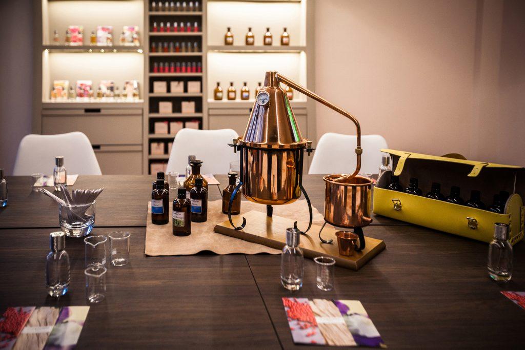 Sensobox-Atelier-creation-parfum