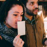 Balade olfactive dans Paris