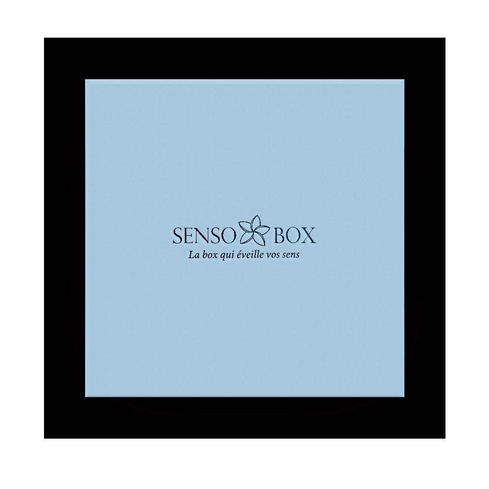 Sensobox-box-bleue