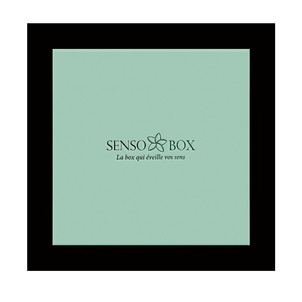 Sensobox-box-verte