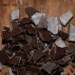 Atelier de dégustation de chocolats