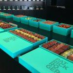 Balade parisienne à la découverte des meilleurs chocolatiers et pâtissiers