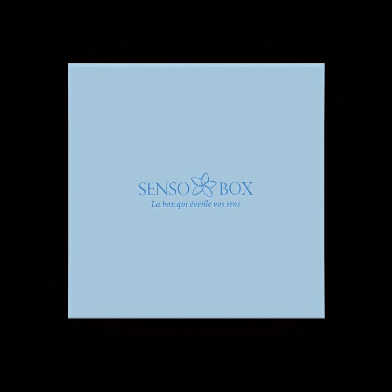 Sensobox-Boite-Aigue-marine