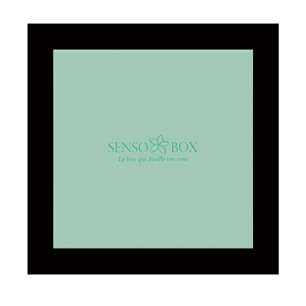 Sensobox-Boite-Jade