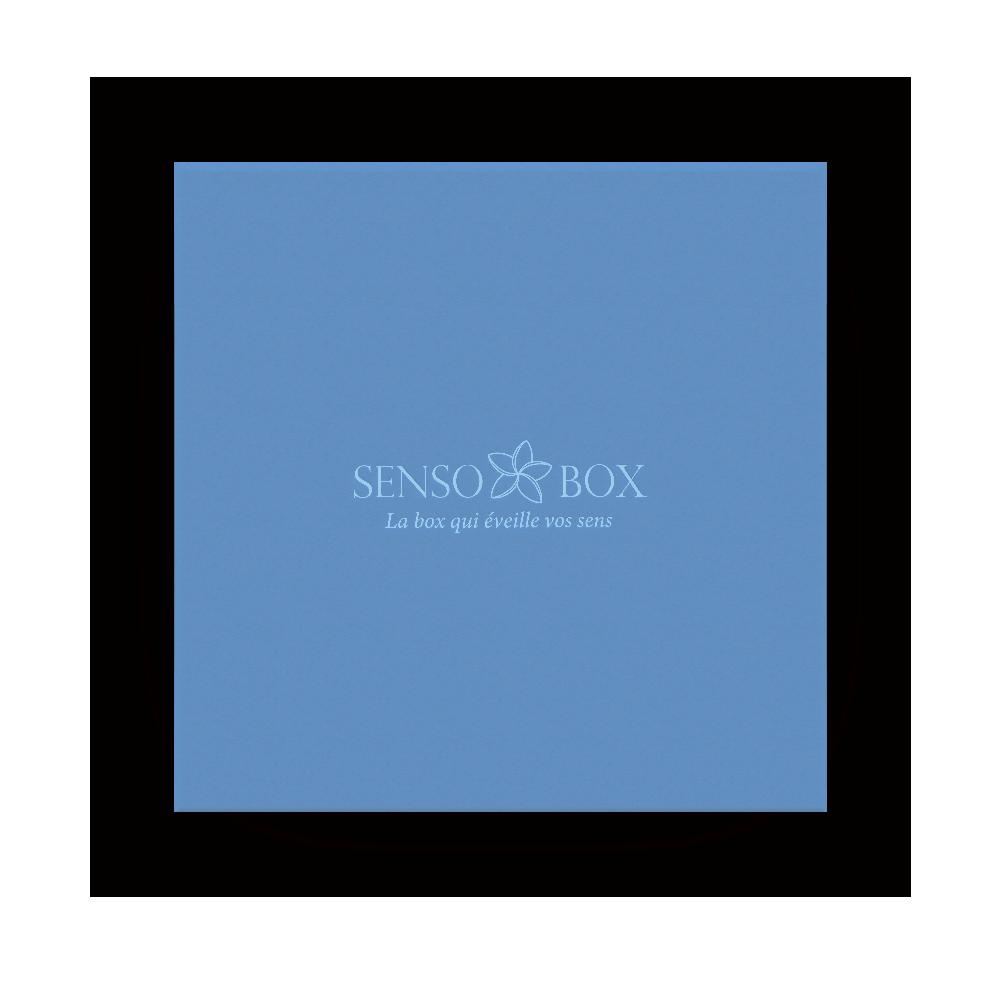 Sensobox-Boite-Saphir