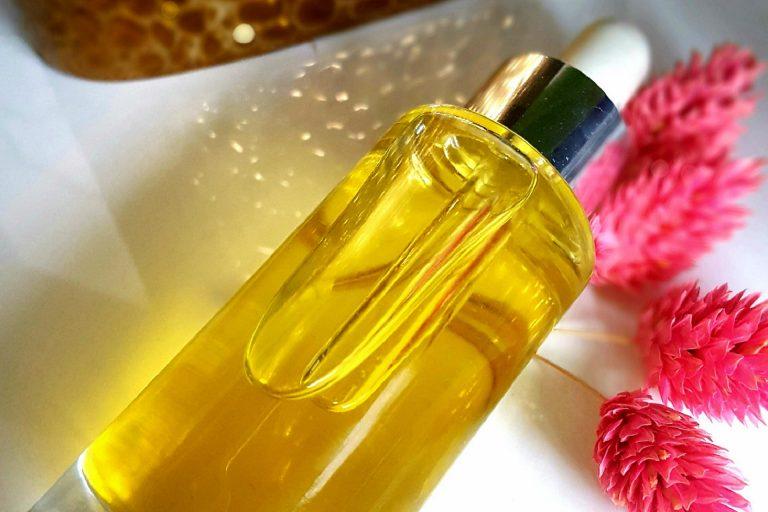 Atelier cosmétique soin du visage pour fabriquer sa crème 100% active et un soin prestige